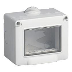Vimar 14903 - Contenitore IP55 3M