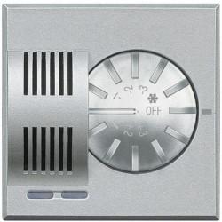 BTicino Axolute HC4692 - Sonda per il controllo della temperatura ambiente