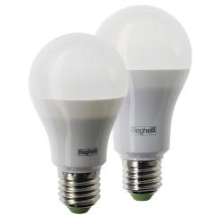 Beghelli 56802 - Lampada Goccia Saving LED 15W E27 6500K