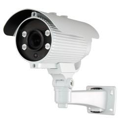 Visiotech CV945VIB-F4N1 - Telecamera bullet varifoc IR esterni 1080p