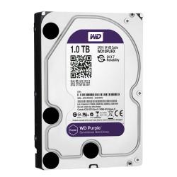 """Visiotech HD1TB - Hard Disk da 1 TB in formato 3.5"""" con interface SATA 6 Gb/s."""