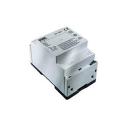 Urmet 786/11 - Alimentatore citofonico base con generatore di nota (230 Vca)