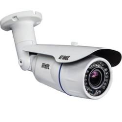 Urmet 1092/254H - Telecamera compatta ottica 2,8-12mm AHD 1080p