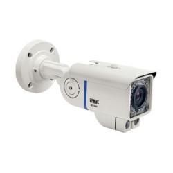 Urmet 10925/253H - Telecamera compatta ottica 3,6mm AHD 1080p