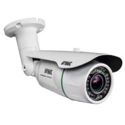 Urmet 1092/250 -Telecamera compatta ottica 3,6mm con filtro IR Cu
