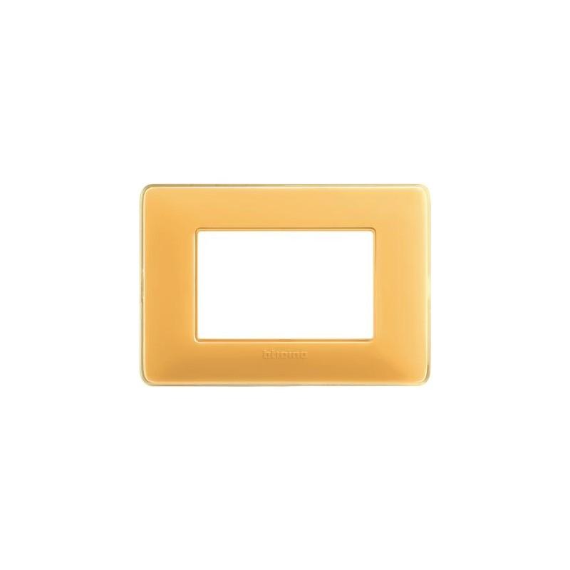 Adanse 2PZ Strisce Decorative per Console Centrale Cromata Argento Trim per Mercedes Classe Un//Gla//Cla 200 220 260 W176 A180