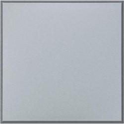 Bticino Axolute - HC4951 - Falso polo 2 moduli - tech