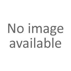 Urmet 1122/601 - Kit citofonico 4+n mono e bifamiliare